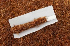 Prix du tabac à rouler